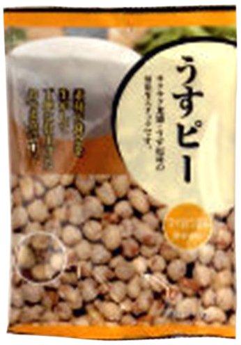 70gx12-pieces-my-snacks-umashio-copy