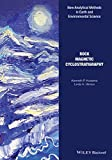 Rock Magnetic Cyclostratigraphy (Analytical Methods in Earth and Environmental Science)