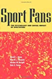 www.payane.ir - Sport Fans: The Psychology and Social Impact of Spectators