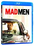 Mad Men: Final Season: Part 2 [Blu-ray]