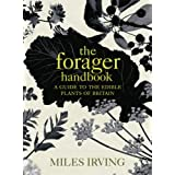 The Forager Handbookby Miles Irving