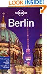 Lonely Planet Berlin 9th Ed.: 9th Edi...