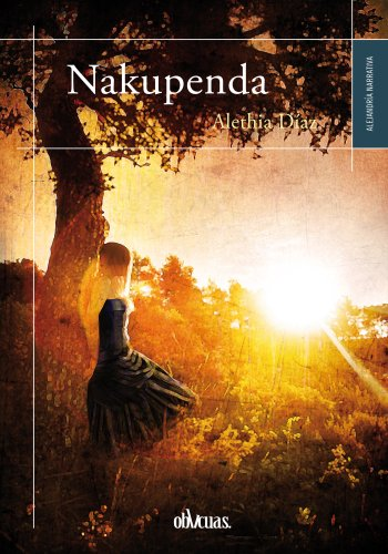 Alethia Díaz - Nakupenda
