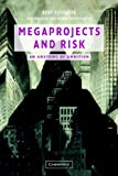 img - for Megaprojects and Risk book / textbook / text book