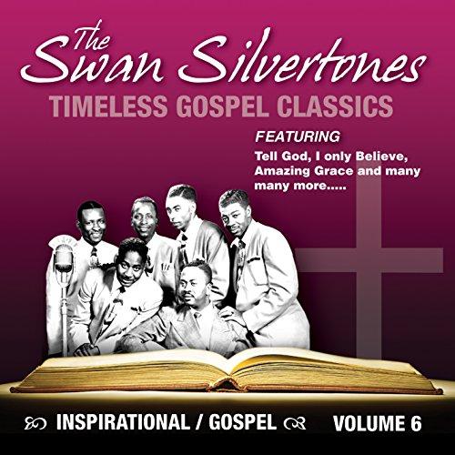 timeless-gospel-classics-vol-6