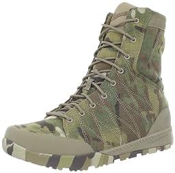Danner Men\'s Melee 8-Inch Work Boot,Multi/Camoflouge,9 D US