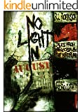 No Light in August: Tales from Carcosa & the Borderland