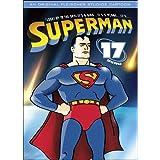 Superman Cartoons [DVD] [Region 1] [US Import] [NTSC]