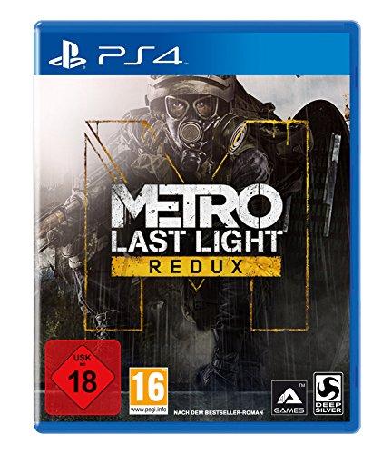 metro-last-light-redux