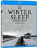 Winter Sleep (Sommeil d'hiver) [Blu-ray] (Sous-titres français)