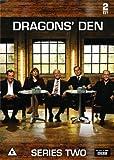 echange, troc Dragons' Den - Series 2 [Import anglais]