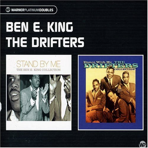 Ben E. King - Dance with Me - Zortam Music