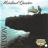 Vision by Quatro, Michael (1995-03-23)