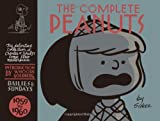 Peanuts 1959-1960 (Vol.5) (The Complete Peanuts)