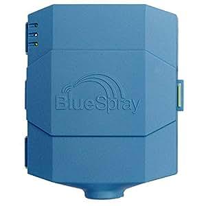 Amazon.com : BlueSpray 16 Zone Smart Wifi Sprinkler