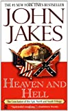 img - for Heaven and Hell (North and South Trilogy) book / textbook / text book