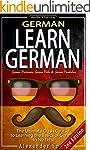 German: Learn German - The Ultimate C...