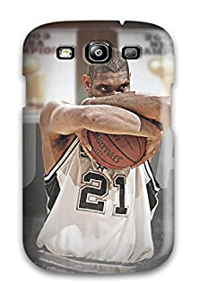 buy [Qtgmodg9948Sdywt] - New Tim Duncan Protective Galaxy S3 Classic Hardshell Case