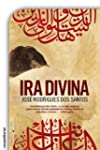 Ira divina (Misterio (roca))