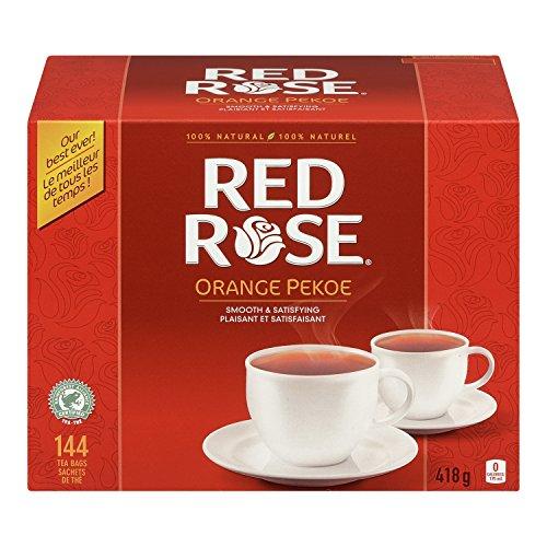 red-rose-orange-pekoe-tea-418g-144-tea-bags-144