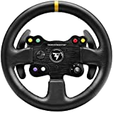 Thrustmaster Leather 28GT Wheel (Add-On)