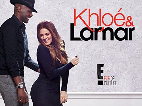 Khloe & Lamar, Season 2