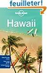 Hawaii 11ed - Anglais