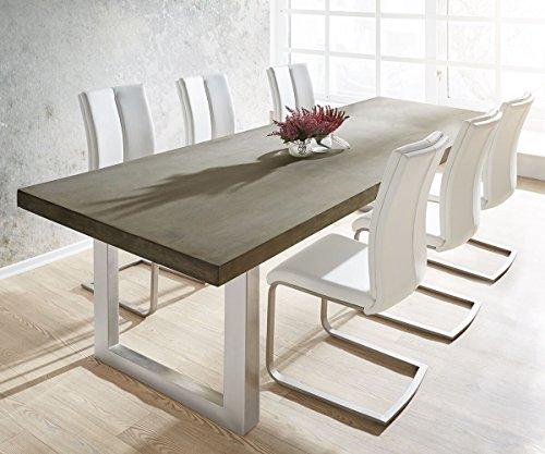 esszimmertisch-zement-grau-260x100-cm-gestell-breit-esstisch