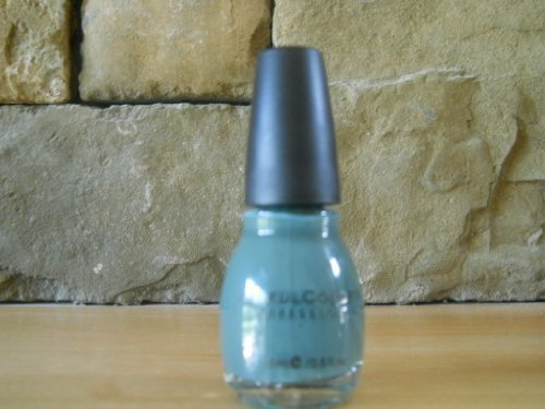sinful-colors-nail-polish-leap-frog-by-sinful-colors