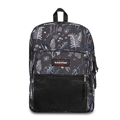 Eastpak PINNACLE Zaino, 38 L, Fern Blue