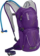CamelBak Magic Women's Hydration Pack 2013