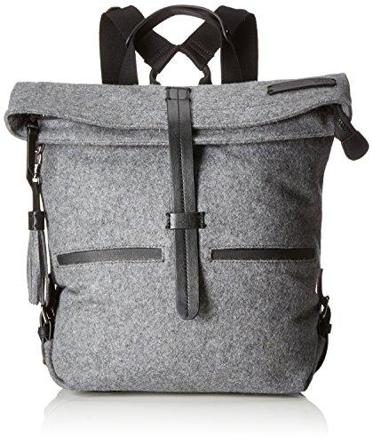 sherpani-casual-daypack-33-inch-15-liters-balckslate
