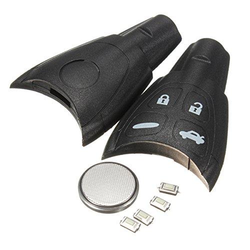 4-botn-del-control-remoto-caso-de-llavero-kit-de-reparacin-completo-para-saab-93-95