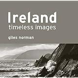 Ireland: Timeless Images