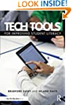 Tech Tools for Improving Student Lite...