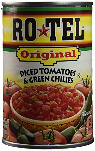 ro-tel-original-diced-tomatoes-and-green-chillies-283g