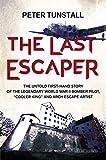 The Last Escaper