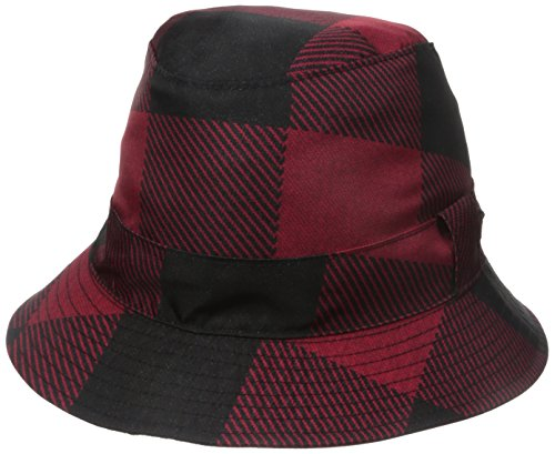 DSQUARED2-Mens-David-Bucket