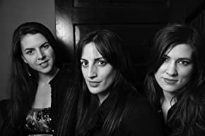 Image of The Wailin' Jennys