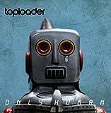 Only Human+3 Toploader