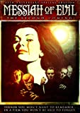 Messiah of Evil: The Second Coming [Import]
