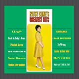 12 Greatest Hits (Remastered) Patsy Cline