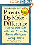 Parents Do Make a Difference: How to...
