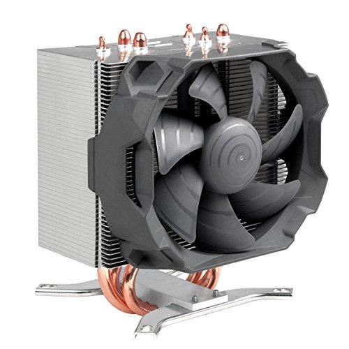 arctic-freezer-i11-co-ventilateur-de-processeur-noir