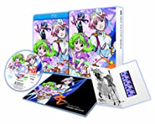 劇場版マクロスF ~サヨナラノツバサ~ Blu-ray Disk Hybrid Pack 通常版 (PS3専用ソフト収録) (初回封入特典 生フィルム同梱)