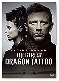 ドラゴン・タトゥーの女 [SPE BEST] [DVD]