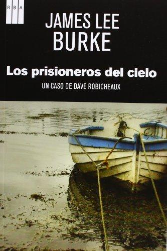 Los Prisioneros Del Cielo