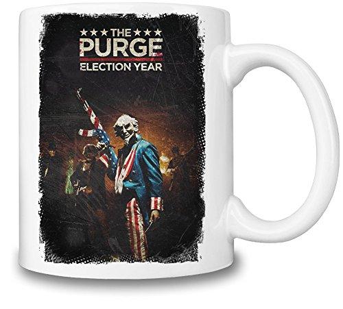 the-purge-3-president-costume-taza-coffee-mug-ceramic-coffee-tea-beverage-kitchen-mugs-by-slick-stuf