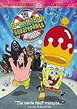 Spongebob Squarepants: Movie [DVD] [2005] [Region 1] [US Import] [NTSC]