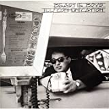 Ill Communicationby Beastie Boys